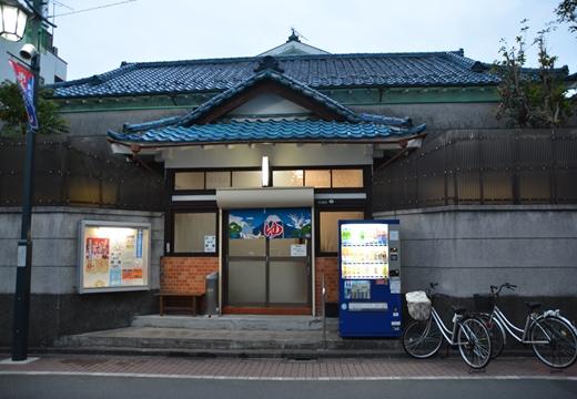 綾瀬20151107 (94)_R