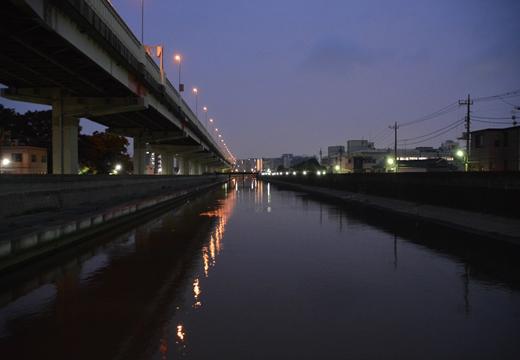 綾瀬20151107 (76)_R