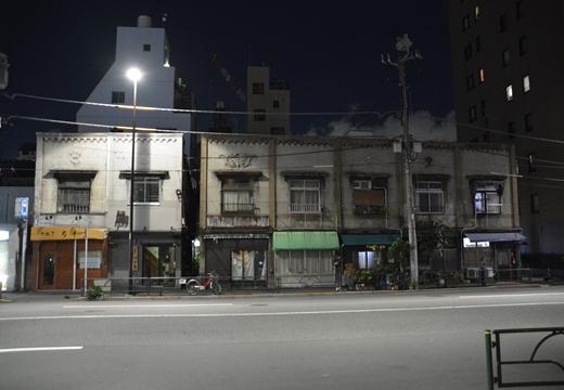 湯島・上野201511 (98)_R