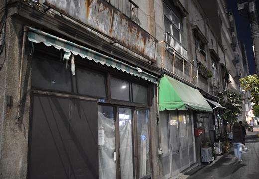 湯島・上野201511 (111)_R