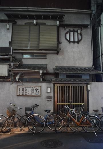 湯島・上野201511 (41)_R