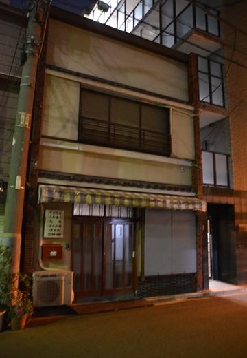 湯島・上野201511 (139)_R