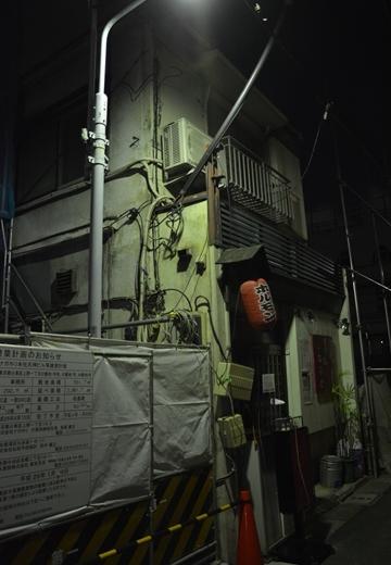 湯島・上野201511 (152)_R