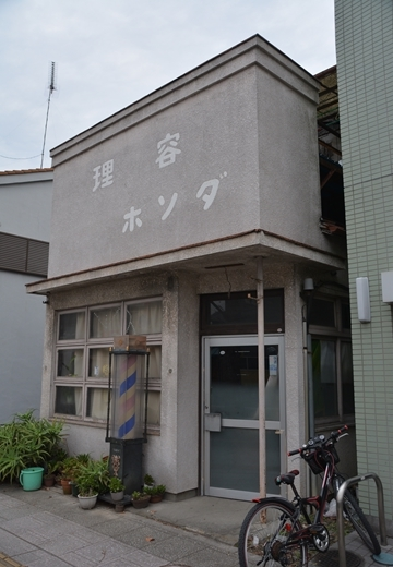 熊谷201511 (686)_R