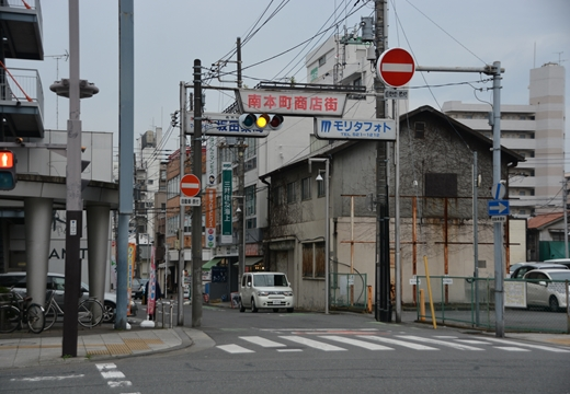 熊谷201511 (526)_R
