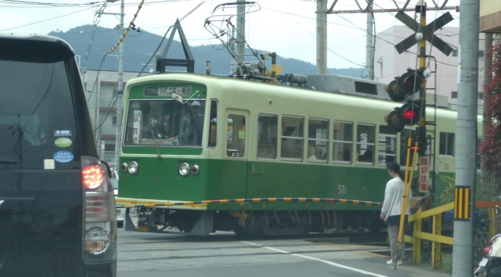 P1040386(1).jpg