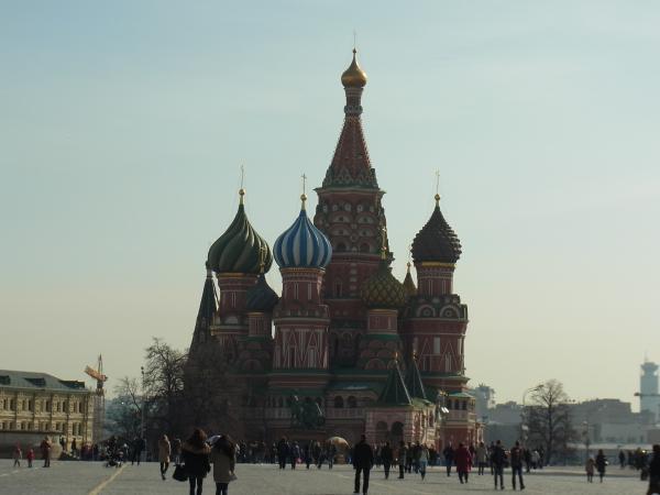 russia3.jpg