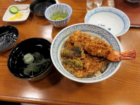 だるま料理店09