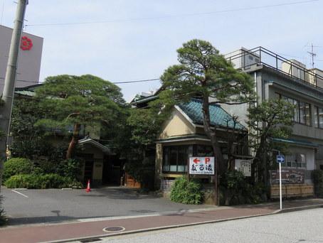 だるま料理店10