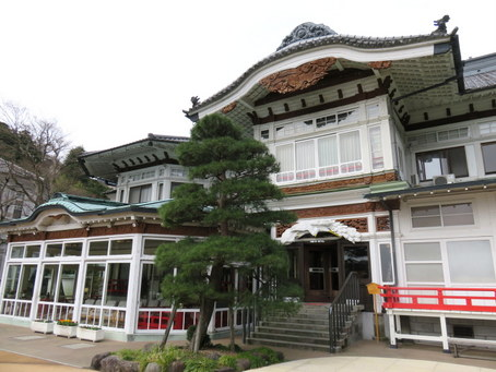 富士屋ホテル02