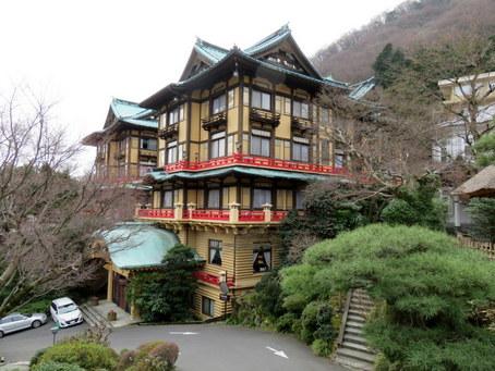 富士屋ホテル07