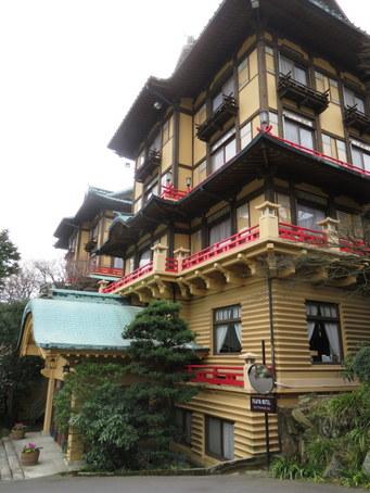 富士屋ホテル08