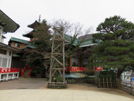 富士屋ホテル10