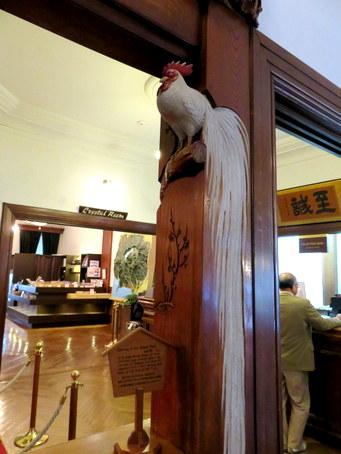 富士屋ホテル18