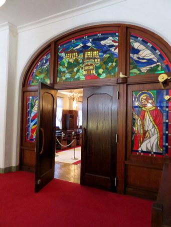富士屋ホテル25