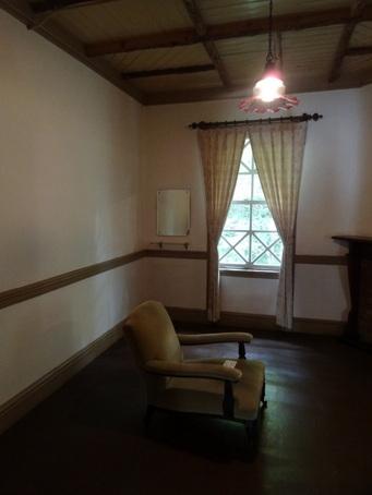 三笠ホテル27