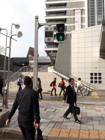 名古屋駅周辺2