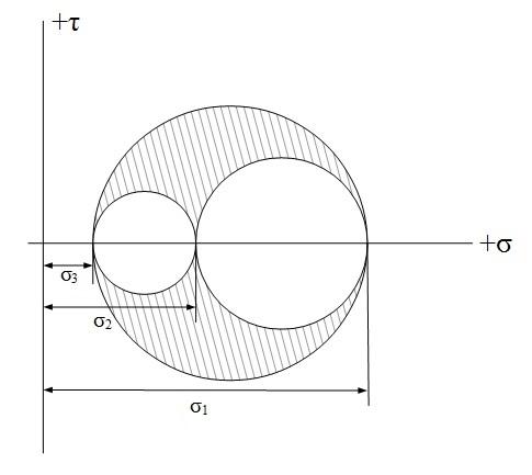 fig174_rev.jpg