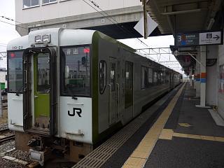 変換~P1080027