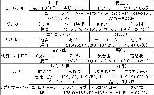 20151116221511ba6.jpg