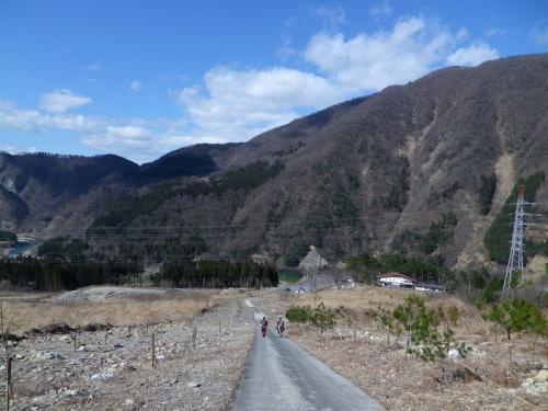 20160321arashimadake (30)