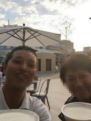 Point+Blur_20151016_104415_convert_20151016111952.jpg