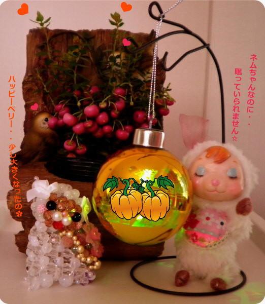 花ブ20151023-01