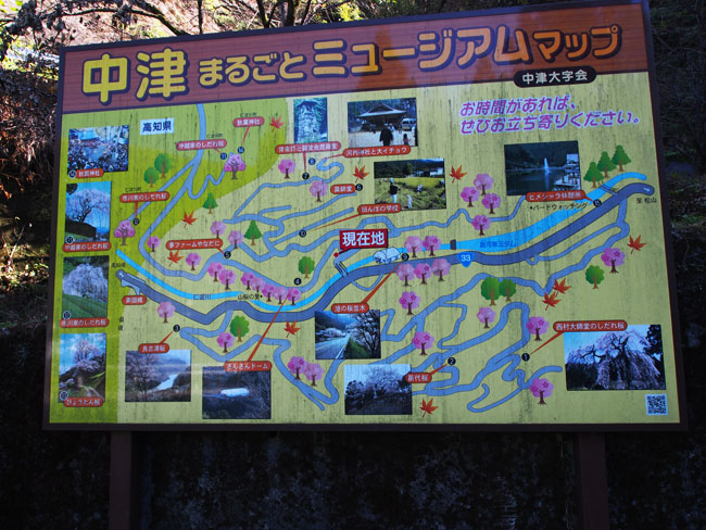 2015-10-25a.jpg