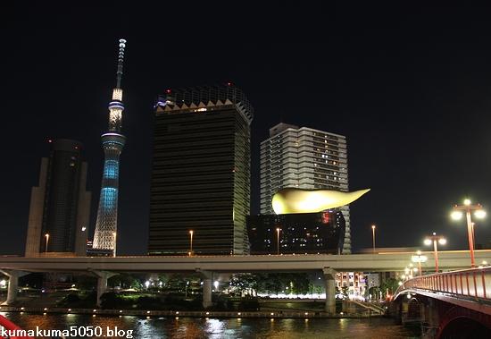東京スカイツリー_2