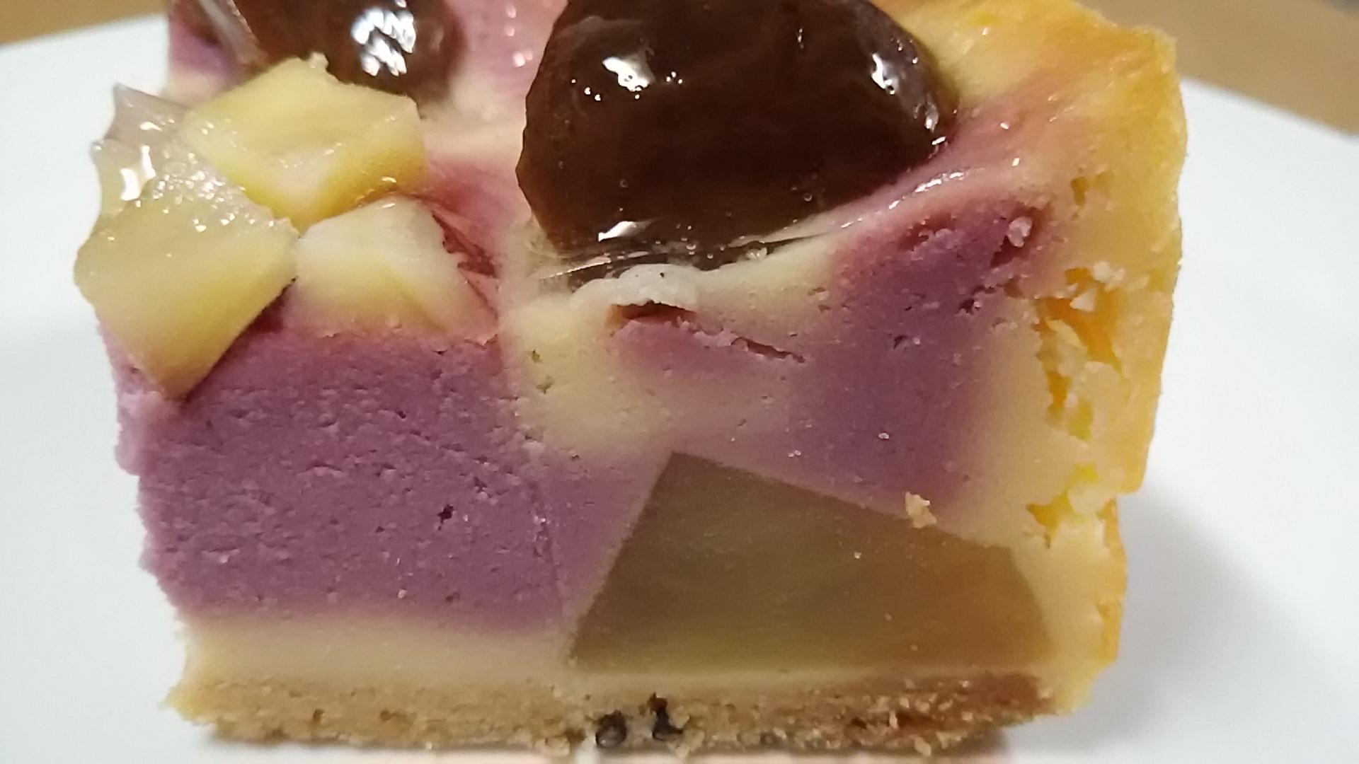 フォルマ紫芋 (4)