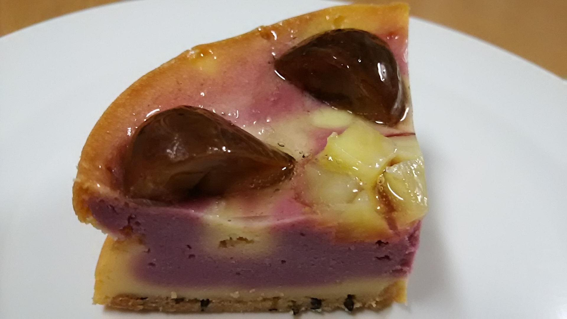 フォルマ紫芋 (5)