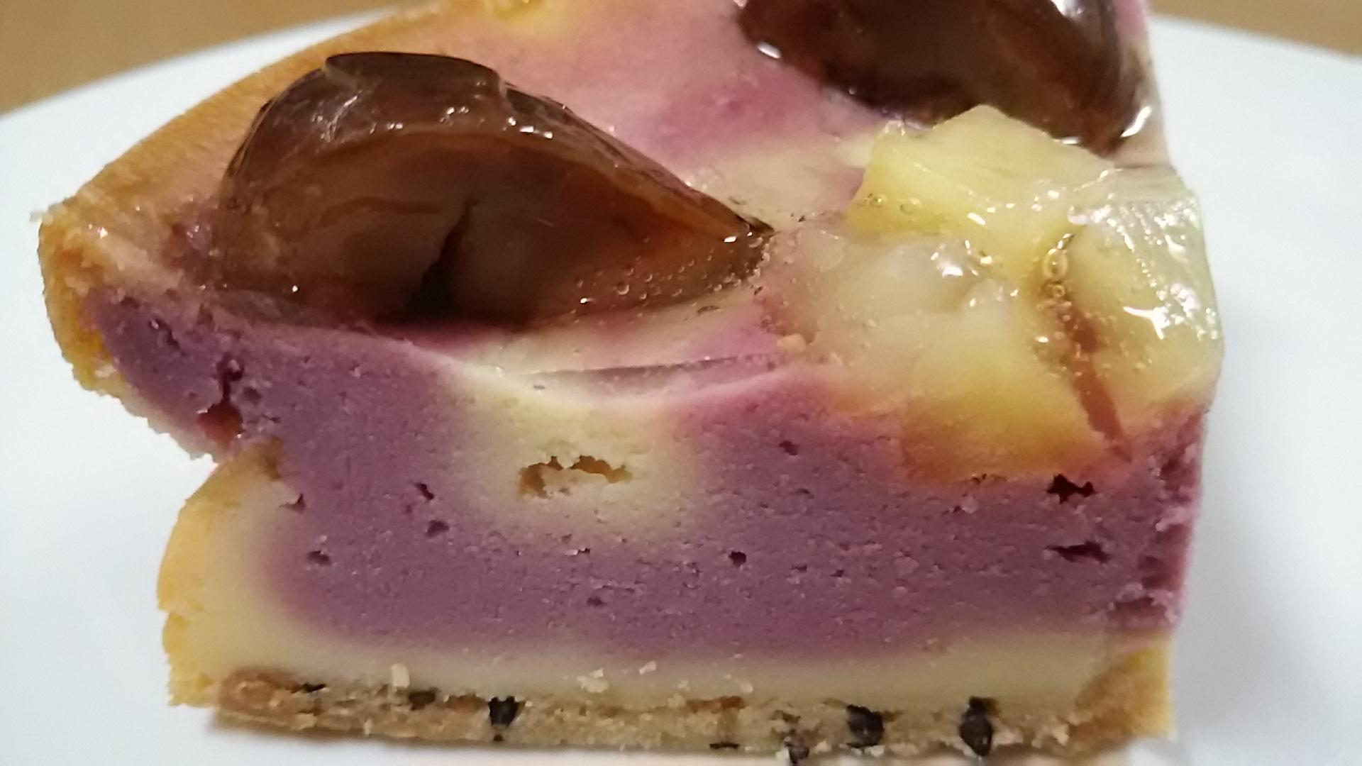 フォルマ紫芋 (6)