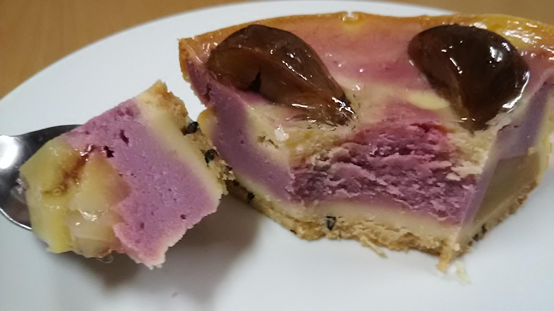 フォルマ紫芋 (8)