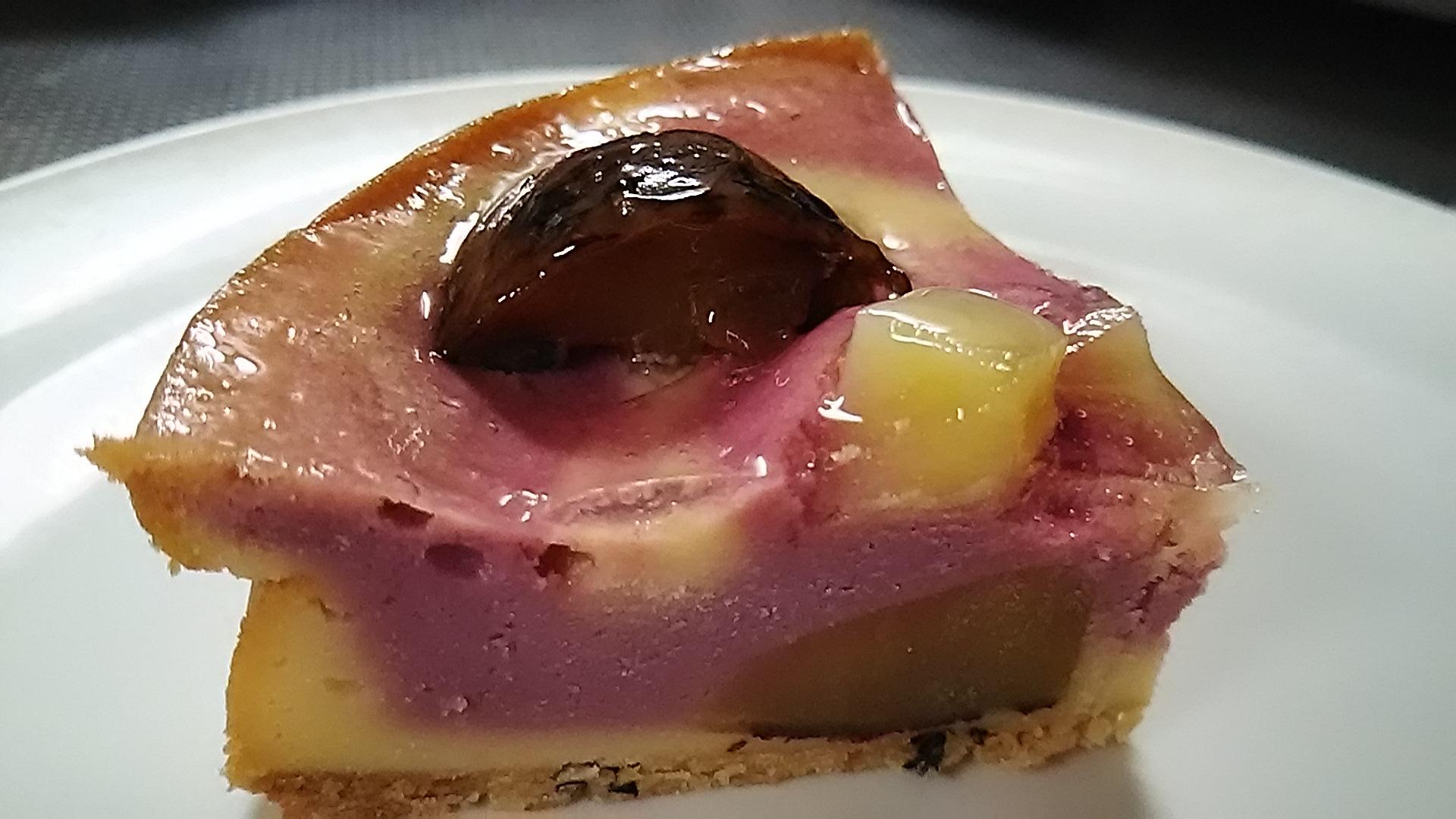 フォルマ紫芋 (9)