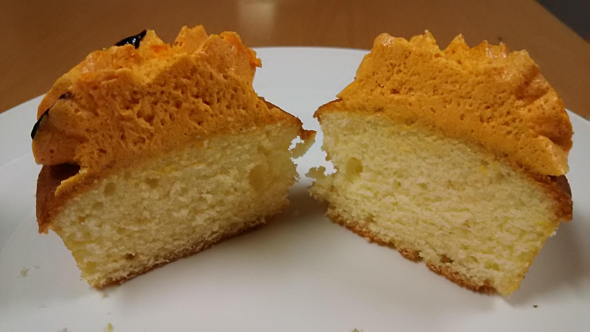 ボニーズカップケーキ (3)