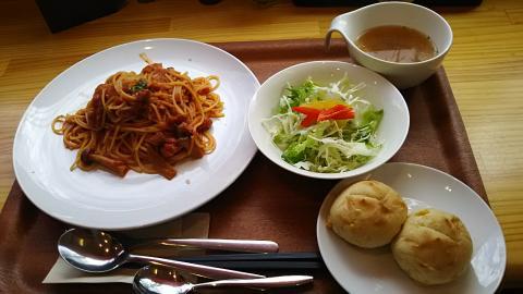 あまづキッチン (1)