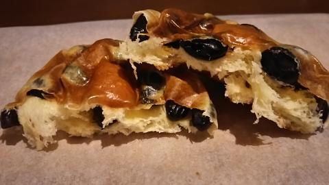 ラントブロート黒豆 (2)
