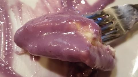 ワイズウベパンケーキ (8)