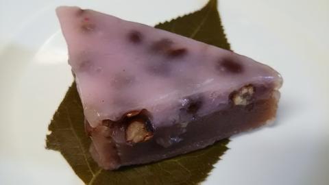 松屋桜餅など (5)