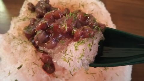 大阪浪花家桜 (2)