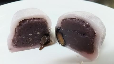 三河屋春の生菓子 (2)