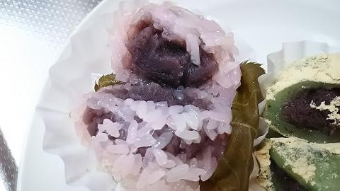 三河屋春の生菓子 (4)