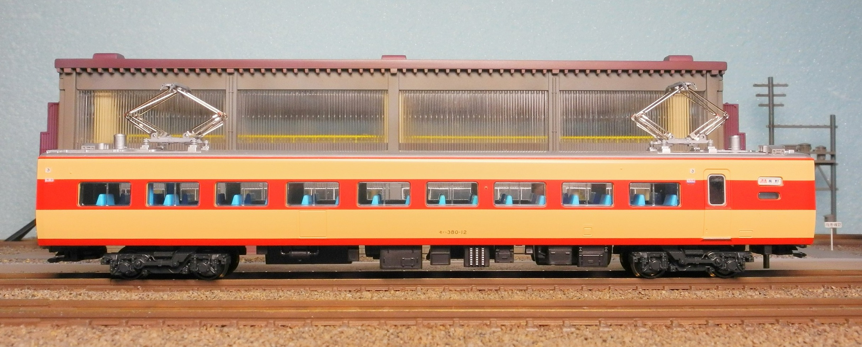 DSCN6689-2.jpg