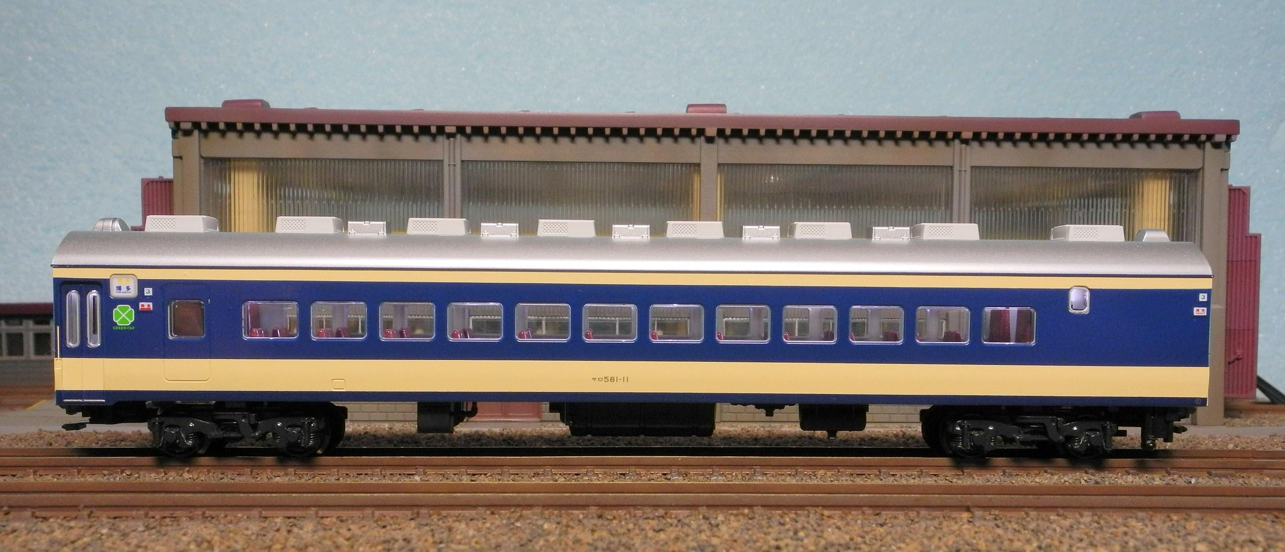 DSCN6719-1.jpg