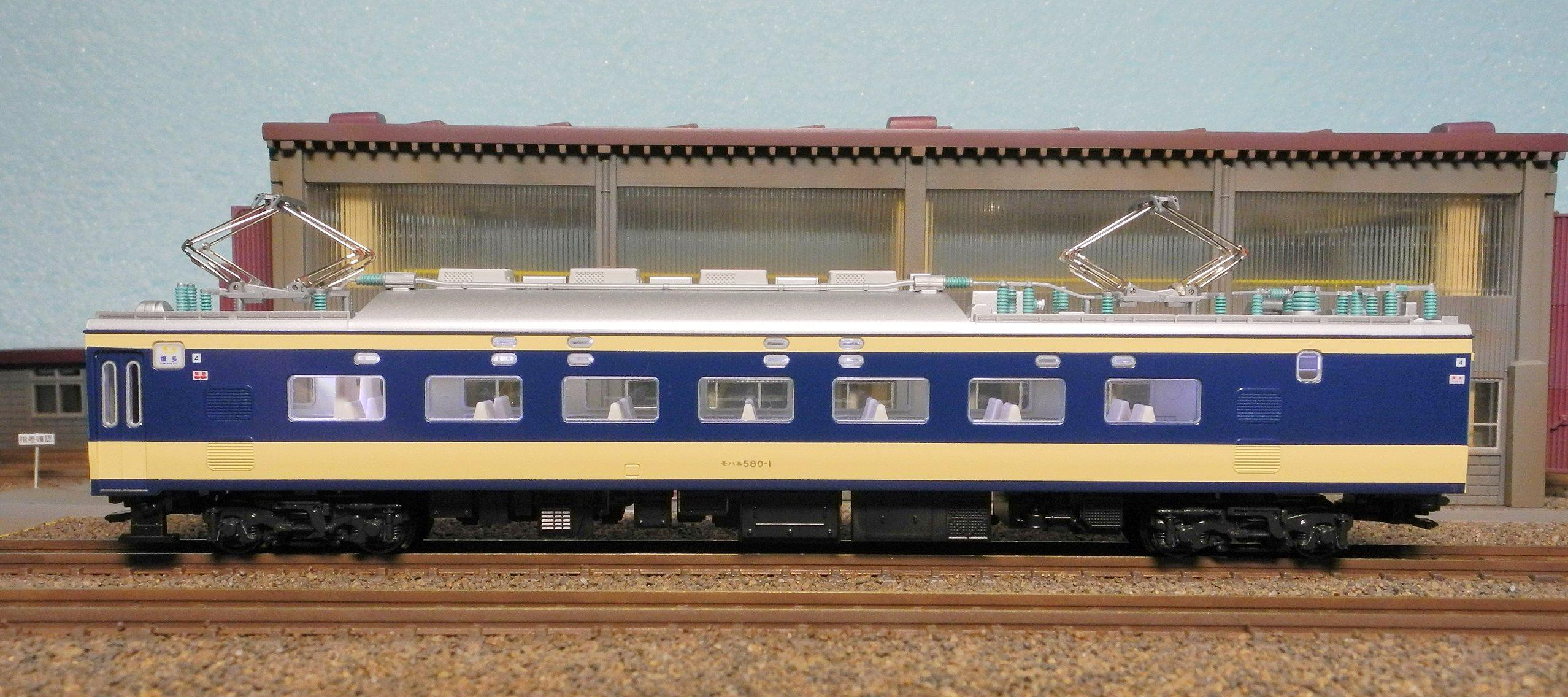 DSCN6720-1.jpg