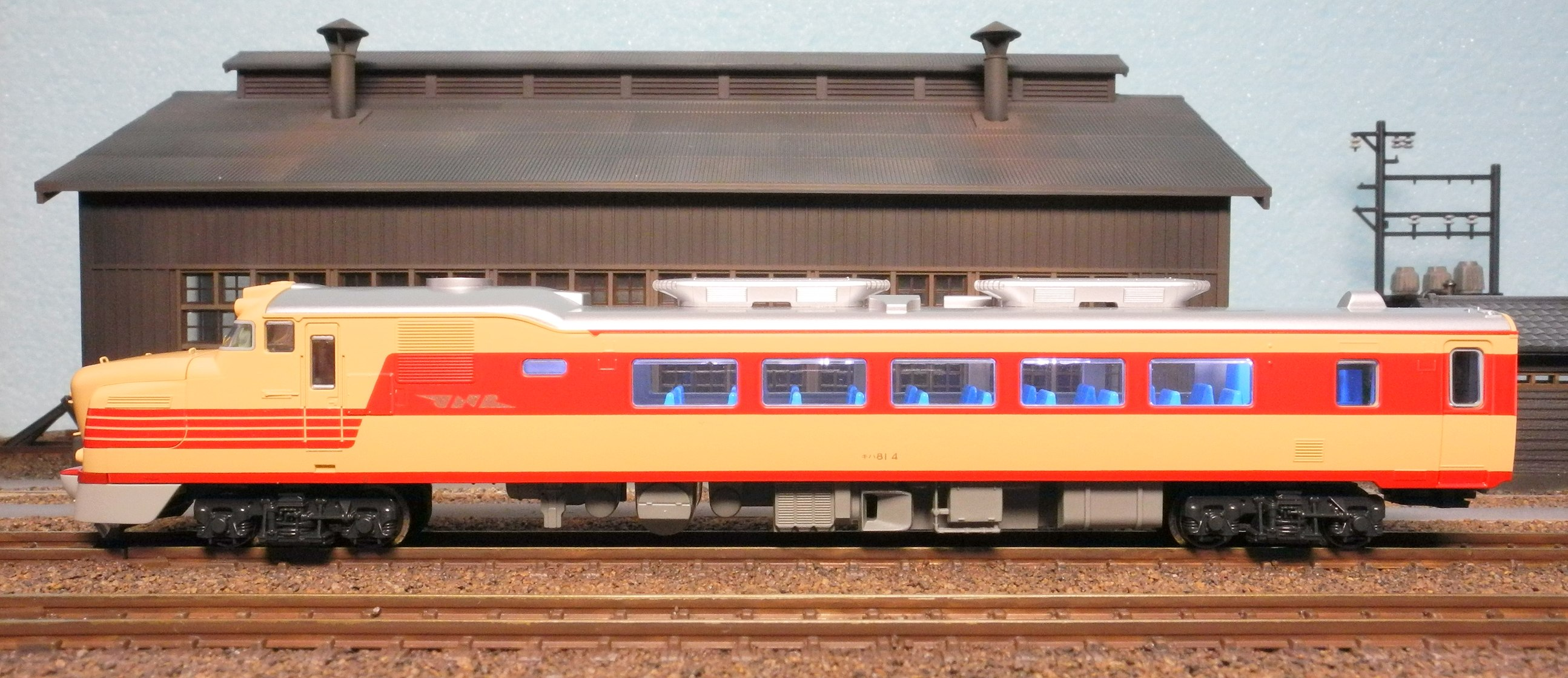 DSCN6765-1.jpg