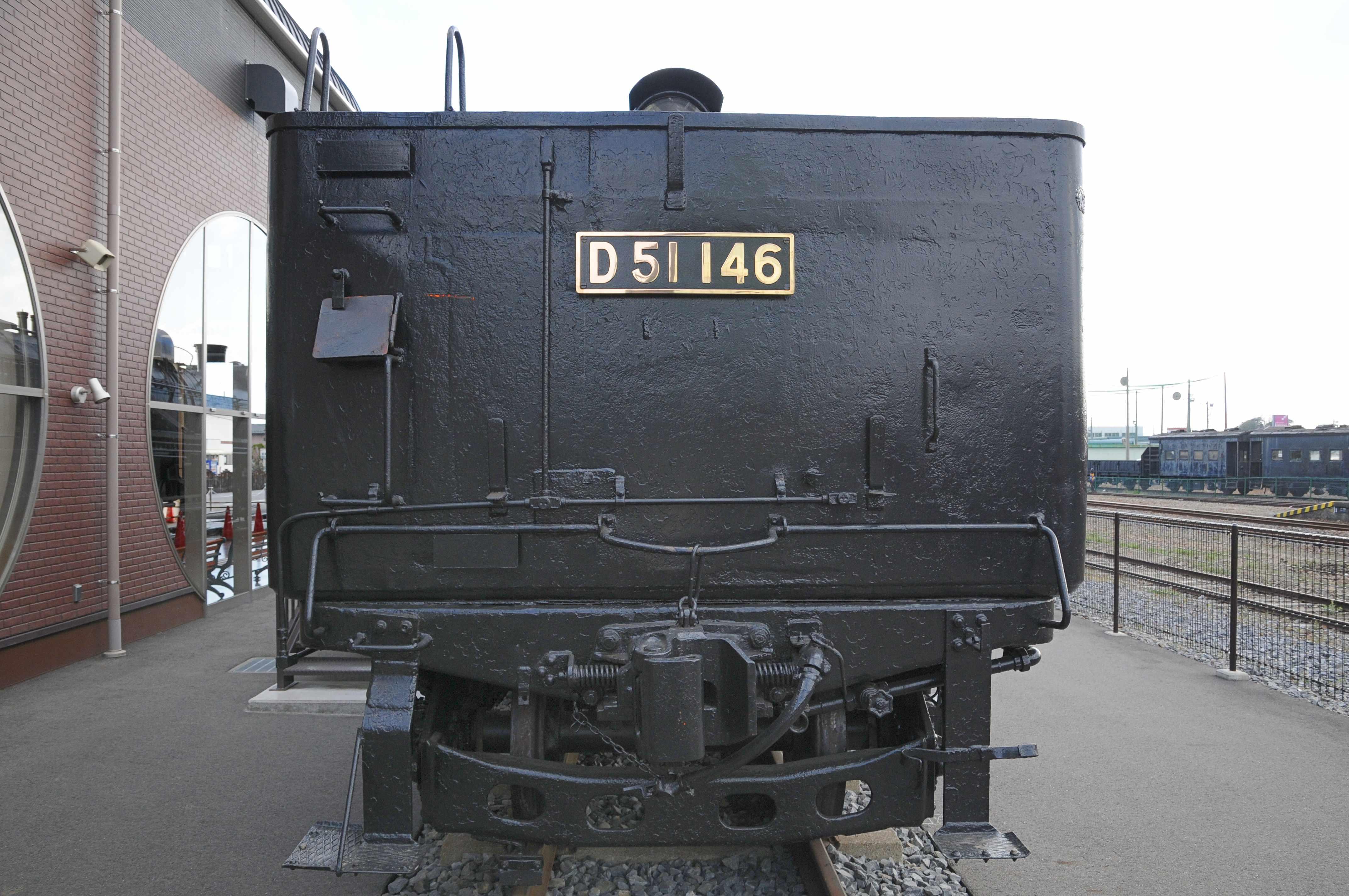 DSC_6515-1.jpg