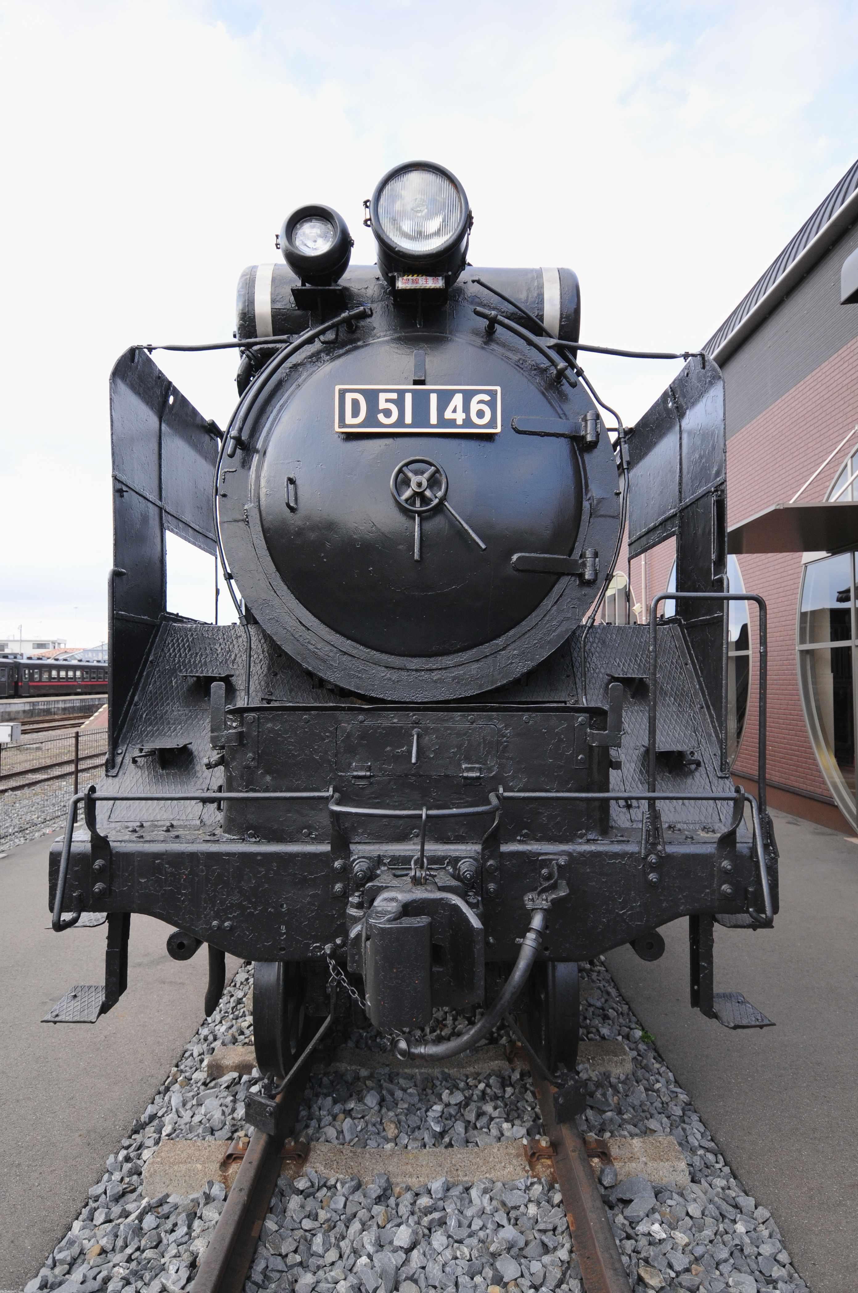 DSC_6632-1.jpg