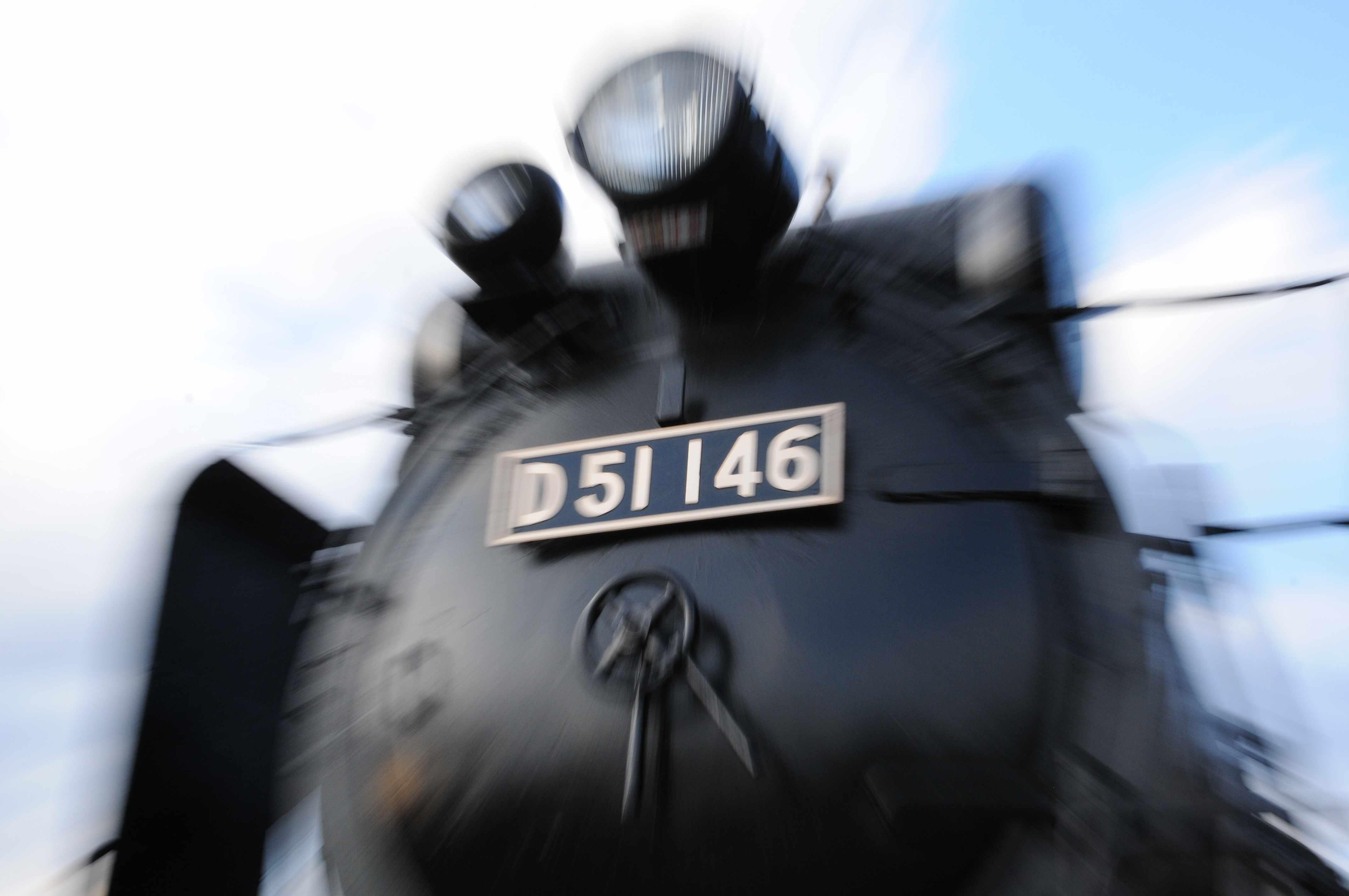 DSC_6653-1.jpg