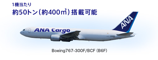 ANA_cargo_picture.jpg